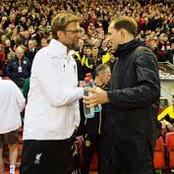 Similarities Between Thomas Tuchel And Jurgen Klopp Before Their Matches You Must Know