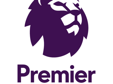 England premier league table and updates