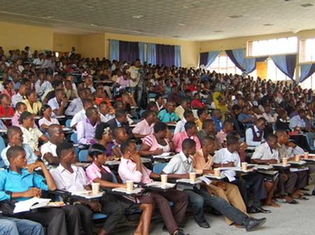 All Students of UNN, UNIBEN, FUTO should take note of their resumption dates