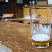 8 Things That Happen When You Stop Drinking Alcohol