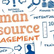Facts About Human Resources Management