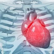 تحذير.. إذا ظهرت عليك هذه العلامات فإن قلبك يموت ببطء وأنت بحاجة للتدخل العاجل