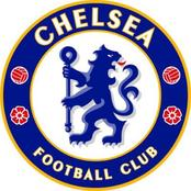 REPORTS: Chelsea 'offer three-year contract' to sign versatile defender