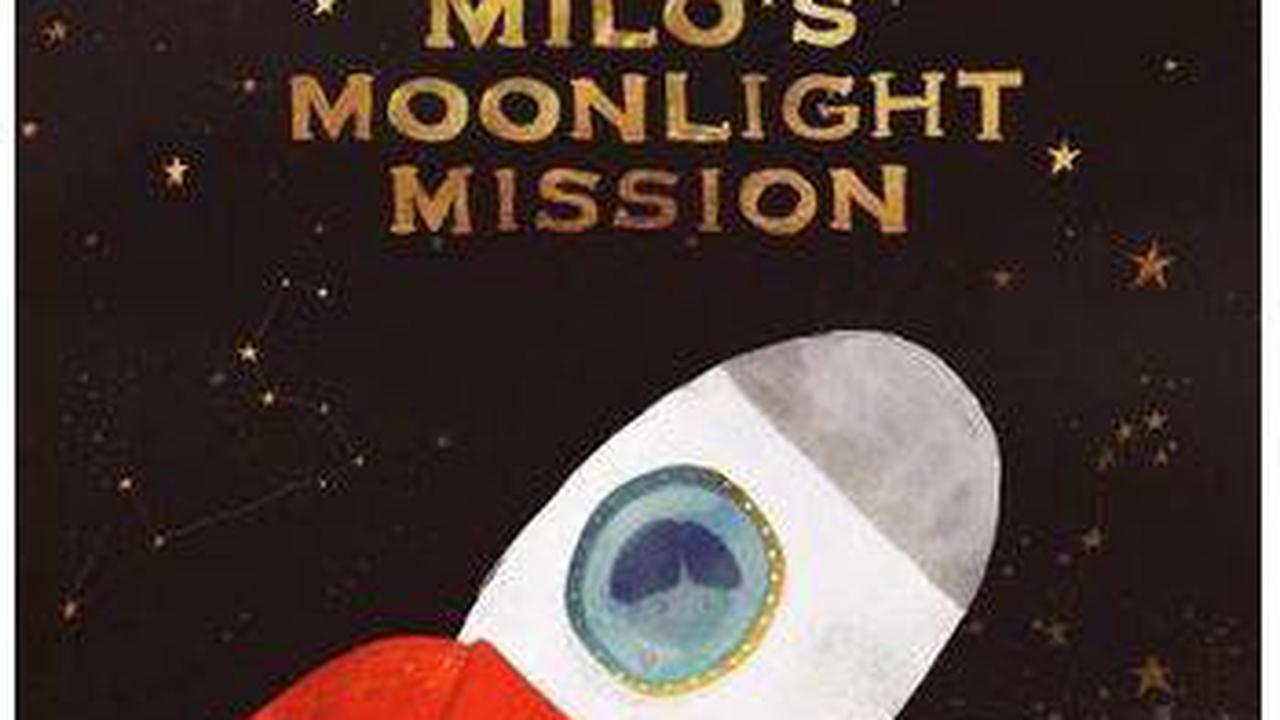 LIBRARY NOTES: Victor Farmington Library