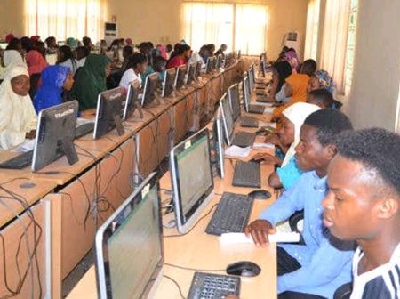 If You Are Preparing For 2021 JAMB Registration, You Are Advised To Read This Information