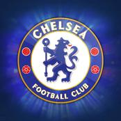 See The Belgian International Chelsea FC Is Set To Re-sign.