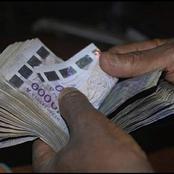 Burkina Faso: elle ramasse 525 000frcs et fait un communiqué pour retrouver le propriétaire