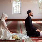 ما هو زواج التجربة؟ .. الأزهر يحسم الجدل ودار الإفتاء تشكل لجنة لدراسة الحكم الشرعى