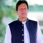 Pakistan : le président autorise la castration chimique des violeurs