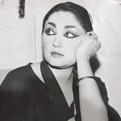 قتلوها بسبب صورة لرئيس أمريكا.. قصة الفنانة العراقية ليلى العطار