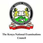 KNEC is Set to Change its Name