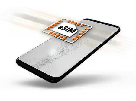 How To Register eSIM In Nigeria And Compatible Devices