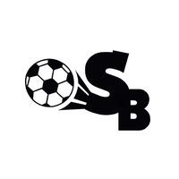 Soccerbeamz
