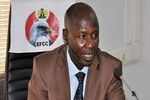 More join race to replace Magu as EFCC boss