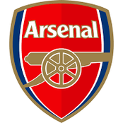 Reports: Unhappy Arsenal Star Hands In Transfer Request