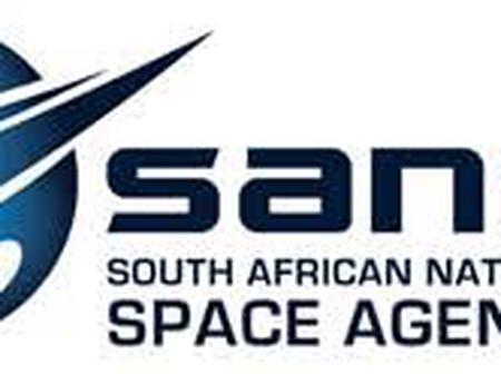 Does South Africa have Space Agency?