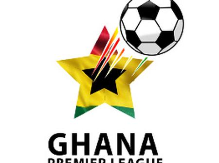Ghana Premier League clubs get GH¢900,000 support from Akufo-Addo