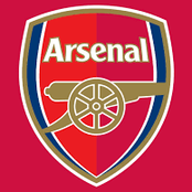 Arsenal could complete a deal for €18million Chelsea academy product