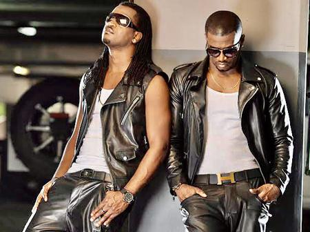 Opinion: Advice For P-Square To Reunite, They Are No More Trending.