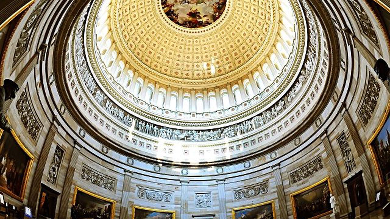 House Passes CASH Act to Increase Payments to $2,000