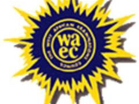 WASSCE 2020 2nd Series for Private candidates: Registration closed. See the Timetable