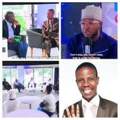 VIDEO:Pastor Mboro given R1 million by Bushiri revealed