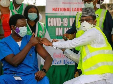 638, 291 persons vaccinated so far, says Fed Govt.