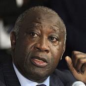 Alors qu'il est annoncé mi-mars à Abidjan, Gbagbo lâché par 300 partisans, voici leur destination