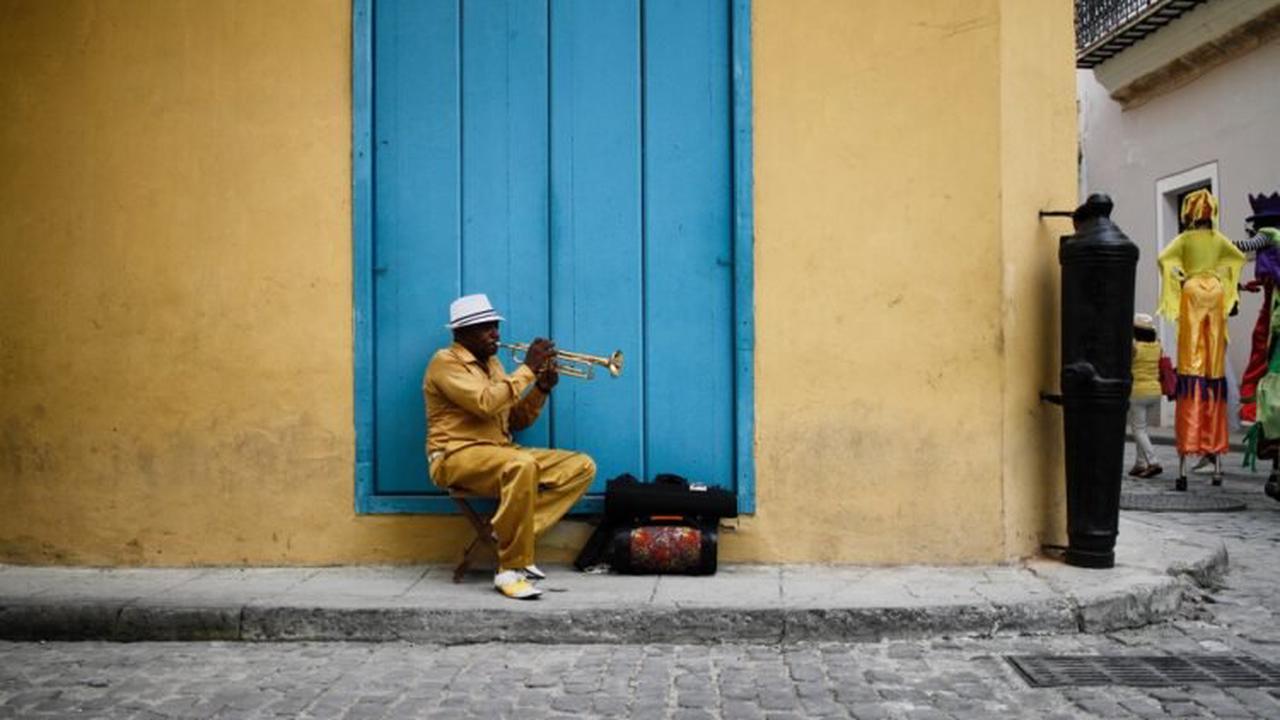 Air Caraïbes ferme sa ligne vers Cuba jusqu'en janvier 2022