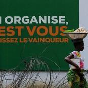 Côte d'Ivoire-Elections législatives: Arrah et Aboisso se distinguent par une campagne très apaisée