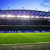 Football Stadiums  In UK Set To Be Allowed to Re-open From December
