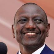 How DP Ruto Tried to Take Back his Comments Which Showed he is Party to BBI(Opinion)