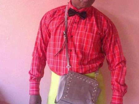 TV3 Talented Kids Icon, Enock Darko Wins Awards in Nigeria