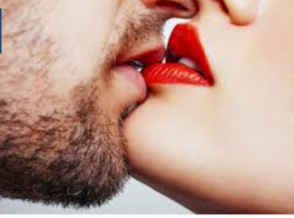 4 Reasons Why Women Crave For Men With Beards