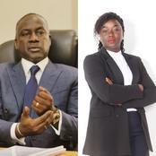 Elections législatives: pourquoi il faut garder un œil sur Agboville