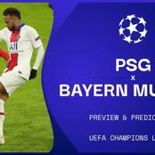 3 Must Win Games For Today To Win You Big