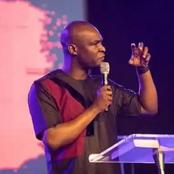 Four Keys To Provoking Divine Intervention -Apostle Joshua Selman