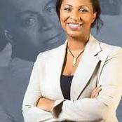 Après avoir fait plier le RHDP à Cocody, Yasmina Ouegnin remercie ses électeurs