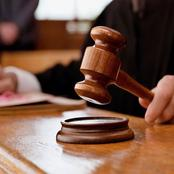 أبرز ملامح قانون الأحوال الشخصية الجديد.. من بينها عقوبة عدم إخطار الزوجة بالزيجة الثانية