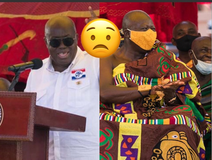 ae339472a2c987204c9b1a6fba5a0ea0?quality=uhq&resize=720 - President Akufo-Addo Finally Says Goodbye To His Stronghold Region Ahead Of The Election