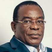 Législatives 2021/ Affi N'guessan déclare «le PDCI ne doit pas gagner les électionsà Port Bouet»