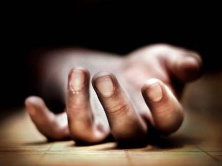 After man's traditional wedding on 21st of March, see what his fiancee did that made him kill himself