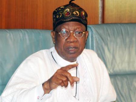 Today's Headlines: Dino Melaye Send Strong Message To Buhari, Tribunal affirms Obaseki's victory