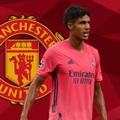Deal Imminent: Manchester United Reportedly in Advance Talks to Sign Real Madrid Superstar