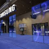 Revealed:Samsung Makes Screens For Dominant Companies