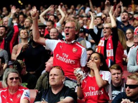 A Penalty Incident in Manchester United Game Ignites Bad Memories For Arsenal Fans