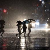 اقتراح| تعليق الدراسة خلال أيام القادمة بسبب سوء الطقس واحتمالية ارتفاع حالات كورونا
