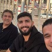 رأي | خالد الغندور يتفق مع عدلي القيعي بسبب المصالح