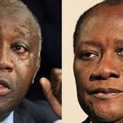Son sort entre les mains de Ouattara, les 3 options qui restent à Gbagbo pour rentrer au pays