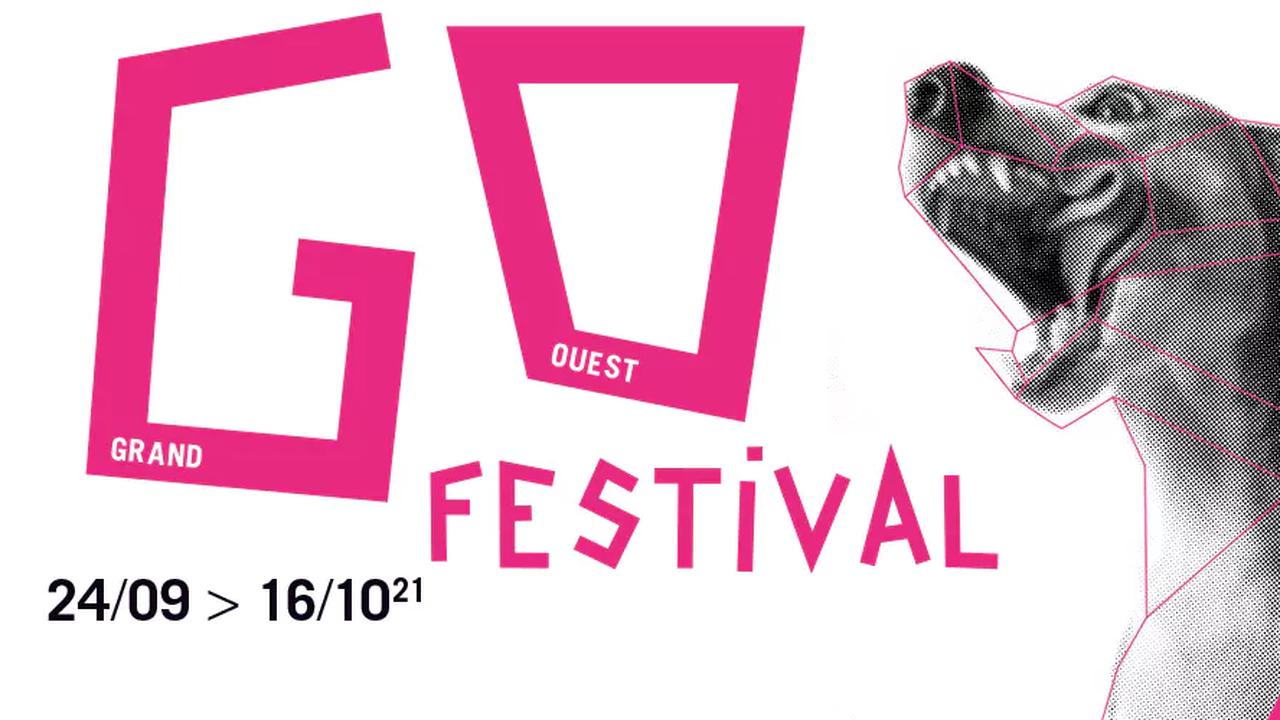 Angers. Le Grand Ouest festival propose de découvrir la jeune création régionale